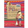 Diário de Pilar em Machu Pichu