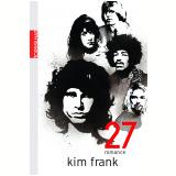 27 (Ebook) - Kim Frank