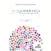 Autolideran�a (Ebook)