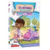 Doutora Briquedos: Cl�nica M�vel (DVD)
