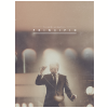 Leonardo Gon�alves: Princ�pio  (DVD)