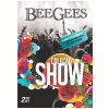 Cole�ao Show - Bee Gees (DVD)