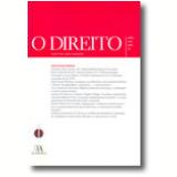 O Direito - Ano 142.º, 2010 - Iii - Jorge Miranda