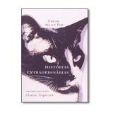 Histórias Extraordinárias - Edgar Alllan Poe