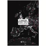 A Nação - Marcel Mauss