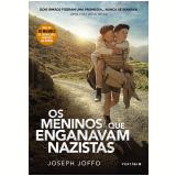 Os Meninos Que Enganavam Nazistas - Joseph Joffo