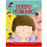 Corpo Humano - Ciranda Cultural