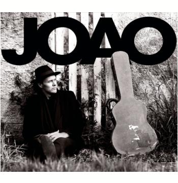 João Suplicy - João (CD)