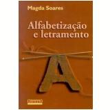 Alfabetização e Letramento - Magda Soares