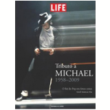 Tributo a Michael 1958-2009 -