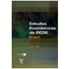 Estudos Econ�micos da Ocde Brasil 2000 2001