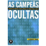 As Campeãs Ocultas - Hermann Simon