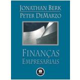 Finanças Empresariais - Jonathan Berk, Peter Demarzo