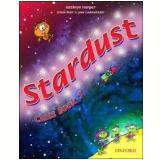 Stardust 1 Class Book - Jane Cadwallader, Kathryn Harper, Alison Blair