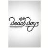 The Beach Boys - Live at Knebworth 1980 (DVD)