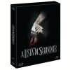 A Lista de Schindler - Edi��o de Colecionador (Blu-Ray)