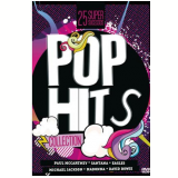 Pop Hits Collection (DVD) -