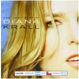 The Very Best Of Diana Krall (CD) - Diana Krall