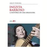 Inezita Barroso - Arley Pereira