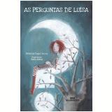 As Perguntas de Luísa (Ebook) - Engel Patrícia