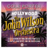 John Wilson - Cole Porter In Hollywood (CD) - John Wilson
