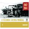 A Segunda Guerra Mundial - 1942-1944