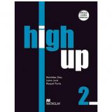 High Up 2 -