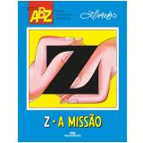 Z - Ziraldo Alves Pinto