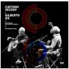 Caetano Veloso & Gilberto Gil - Dois Amigos, Um S�culo De M�sica Ao Vivo (CD)