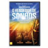 O Vendedor de Sonhos (DVD) - Jayme Monjardim (Diretor)
