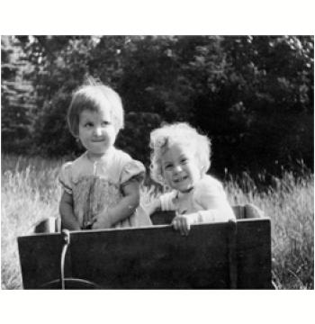 As Crianças Esquecidas de Hitler