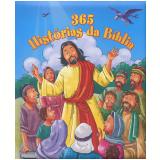 365 Histórias da Bíblia - Yoyo
