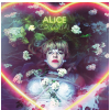 Alice Caymmi - Alice (CD)