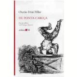 De Ponta-Cabeça - Otavio Frias Filho