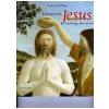 A Imagem de Jesus ao Longo dos S�culos