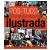 Pós-Tudo: 50 Anos de Cultura na Ilustrada