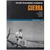 Guerra (Vol. 2) - Folha de S.Paulo (Org.)