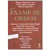 Exame de Ordem (novo) 41� Edi��o