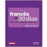 Francês em 30 Dias - Berlitz
