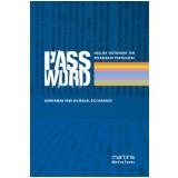 Password - Lionel Kernerman