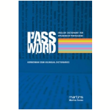 Password - Lionel Kernerman