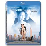 Encontro de Amor (Blu-Ray) - Vários (veja lista completa)