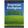 Empresas Ecol�gicas