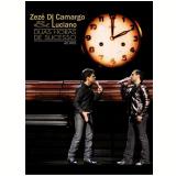 Zezé Di Camargo e Luciano - Duas Horas de Sucesso - Ao Vivo (DVD) - Zezé Di Camargo e Luciano