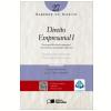 Direito Empresarial I (Vol. 27)