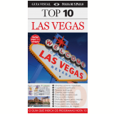 Top 10 Las Vegas - Connie Emerson