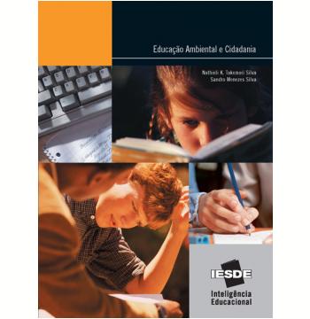 Educação ambiental e cidadania (Ebook)