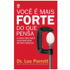 Voc� � Mais Forte do que Pensa (Ebook)