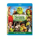 Shrek - Para Sempre O Capitulo Final (Blu-Ray) - Mike Mitchell (Diretor)
