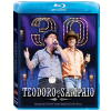 Teodoro & Sampaio - 30 Anos (Blu-Ray)